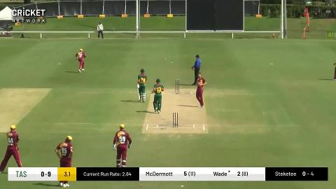 Queensland-vs-Tasmania-Match-Highlights-still